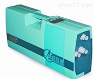 RA-915M汞分析仪