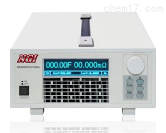 N5900M便携式超级电容快速巡检仪