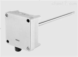 维萨拉温湿度变送器HMD62