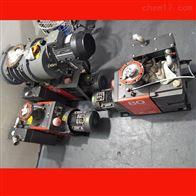 EH1200和E2M275二手爱德华真空泵机组