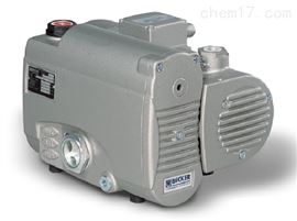 RBP 1000德国BECKER罗茨增压真空泵