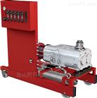 德国普发旋转活塞泵真空系统UniDry™ 50 SM