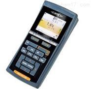 Multi 3510 IDS水質檢測儀(現貨包郵)