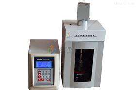 贵阳细胞分解仪JY92-II超声波粉碎机
