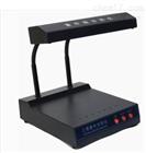 ZF-1三用紫外线分析仪价格