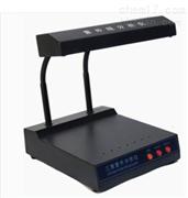 ZF-1三用紫外线分析仪湖北,湖南,河南代理