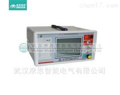 ME500全自动电容电桥测试仪厂家