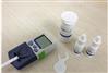 手持糖化血红蛋白仪价格