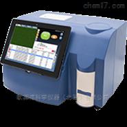 Lactoscan SCC體細胞計數儀