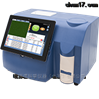 Lactoscan SCC体细胞计数仪