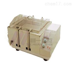 青海低温水浴振荡器CYDY-A往复式恒温摇床