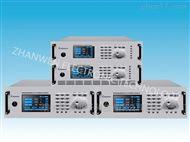 台湾洛仪继电器专用测试电源