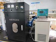 多试管光化学反应仪JT-GHX-D磁力搅拌
