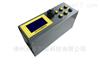 下限0.01mg/m³CCD-500防爆測塵粉塵儀