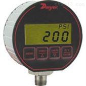 Dwyer DPG-200系列 数显压力表