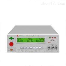 CS9901DX南京长盛 CS9901DX 电容器安规测试
