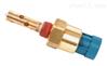 BEDIA 液位傳感器 CLS 10