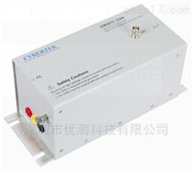 耦合和去耦装置CDN EM5070