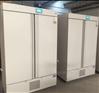 专业低温光照培养箱