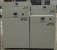 DHP-9052DHP实验室恒温培养箱
