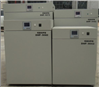 恒溫培養箱實驗室