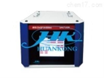 APK6100标准气体稀释仪