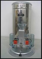 雨量传感器SYE-CG08