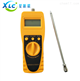 手持式高精度化工原料水分仪XCH-200C直销