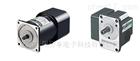 5RK90GE-CW2ML2+5GE3KBF带电磁制动电动机