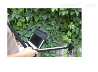 植物图像冠层分析仪SYE-GG02