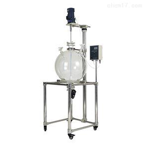 FY-30L秋佐科技玻璃分液器