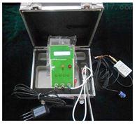 多通道土壤水分测定仪SYE-SW10