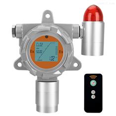 DK-0032A揮發性有機物VOC在線濃度檢測儀
