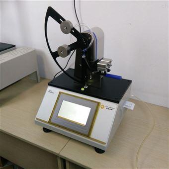 SLD-S1全自动撕裂度测试仪