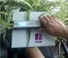 活體葉面積檢測儀SYE-YM02