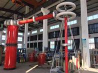 上海虑本特卖无局部放电工频试验变压器