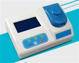 TR-136型挥发酚测定仪