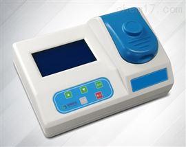 TR-102型化物测定仪