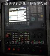 西門子PCU50開機不進系統當天維修
