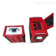 LB-3010非分散红外烟气分析仪路博