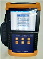 GCZZ-10B直流電阻測試儀
