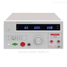 CS2671AX  CS2671BX南京长盛CS2671AX CS2671BX耐压测试仪