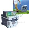 青島路博LB-8000D水質自動采樣器