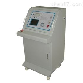 pj ZYD系列ZYD系列 智能耐壓試驗裝置現貨