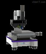 Zeta-20台式光学轮廓仪