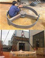 非标定制圆梁吊具厂家