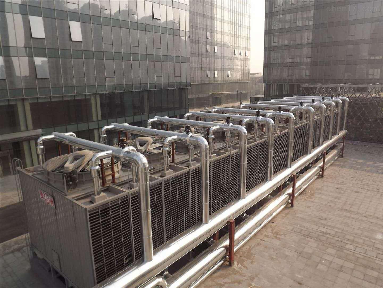 供应硅酸铝板管毡材料 铁皮保温施工