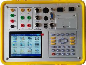 pj上海普景三相電能表校驗儀--便攜式現貨