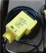 邦納光電接近開關Q45直流電壓美國原裝進口