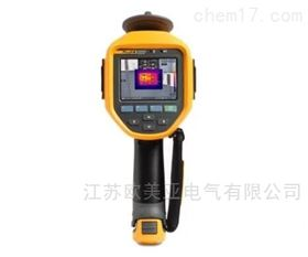 Fluke Ti300 PROFluke Ti300 PRO红外热像仪